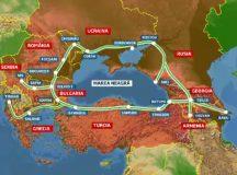 România-Armenia, o posibilă și actuală comparație