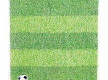(Super)faza cu fotbalul