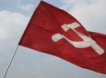 Karl Marx la bicentenar. Flamura roşie flutură peste lume sau despre Fidel, Che, Mao, Pol Pot  şi dialectica crimei