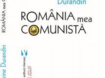 Interviu Catherine Durandin – Despre România mea comunistă