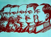 Karl Marx la bicentenar: promisiunea sângeroasă a utopiei