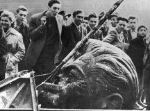Karl Marx la bicentenar. Pentru pace trainică, pentru democraţie populară!