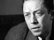 O ediţie Camus: condiţia  libertăţii