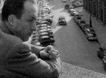 O ediţie Camus: Algeria sau întoarcerea acasă