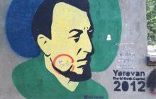 Alfabetul Armenesc – Simbol identitar al unei societăți conștientă de propria-i specificitate lingvistică