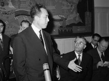 O ediţie Camus: Nobelul