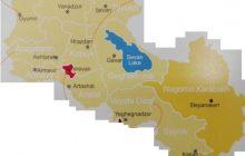 Armenia: istorie, cultură, identitate