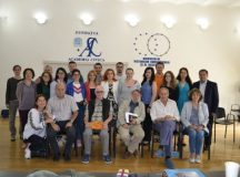 20 de ani: Ediția jubiliară a Școlii de Vară de la Sighet (15-16 iulie 2018)