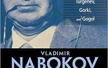 Profesorul Nabokov şi variaţiunile sale ruse