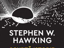 INFO: Stephen Hawking – Scurtă istorie a timpului De la Big Bang la găurile negre