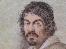 Moartea lui Caravaggio