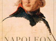 Napoleon şi coroana de spini a mitului