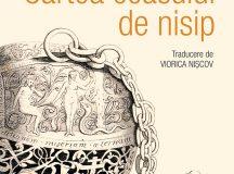 INFO: Ernst Junger – Cartea ceasului de nisip