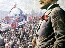 Aspecte ale vieții în timpul Revoluției