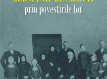 Memorie și identitate: germanii din Banat