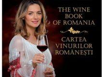 Unificarea spațiului românesc prin vin