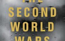 Victor Davis Hanson : cel de-al doilea război mondial sau  despre anii teribili ai umanităţii