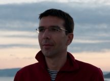 """""""Ceea ce este cu adevărat rău astăzi este faptul că la nivel de mase se citește tot mai puțin"""", dialog cu Eugen Stancu"""