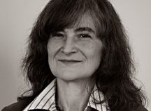 Poemul săptămânii : Gabriela Melinescu