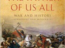 Victor Davis Hanson: despre război, Occident şi iluziile lumii noastre