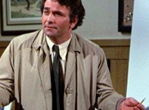 "Close-up: "" Columbo"""