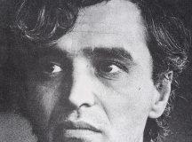 Poemul săptămânii: Patrel Berceanu