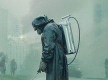 Cernobîl sau visul sovietic