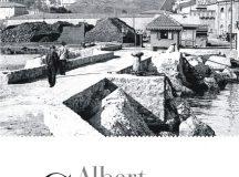 Albert Camus: Moartea fericită