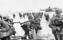 D-Day: după şaptezeci şi cinci de ani