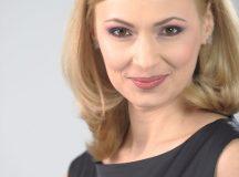Liana Alexandru. COVID-19: o confesiune