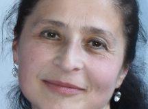 Poemul săptămânii: Irina Nechit
