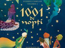 1001 de nopți