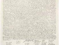 4 iulie: despre întemeierea libertăţii
