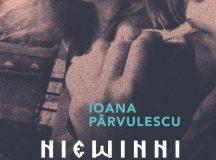 "Ioana Pârvulescu la Festivalul Internațional ""Góry Literatury"""