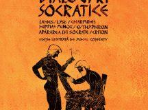 Platon – Dialoguri socratice