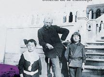 Andrei Popescu: Jean Miclescu. Boierul de la Călinești