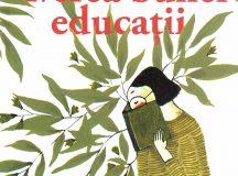 Breviar de pedagogie povestită
