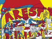 AREST, filmul despre acomodarea istorică