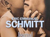 "La moartea mamei: Éric-Emmanuel Schmitt – ""Jurnalul unei dragoste pierdute"""