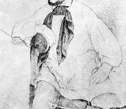 Constantin Daniel Rosenthal sau martirul paşoptist