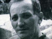 Radu Petrescu sau despre  majestatea fragilă a  literaturii