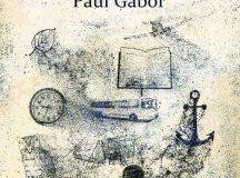 Paul Gabor –  Rapel