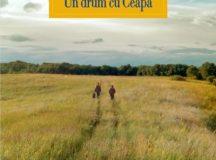 Radu Pavel Gheo: Un drum cu Ceapă (fragment)