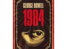 1984. Încă o dată, profetic