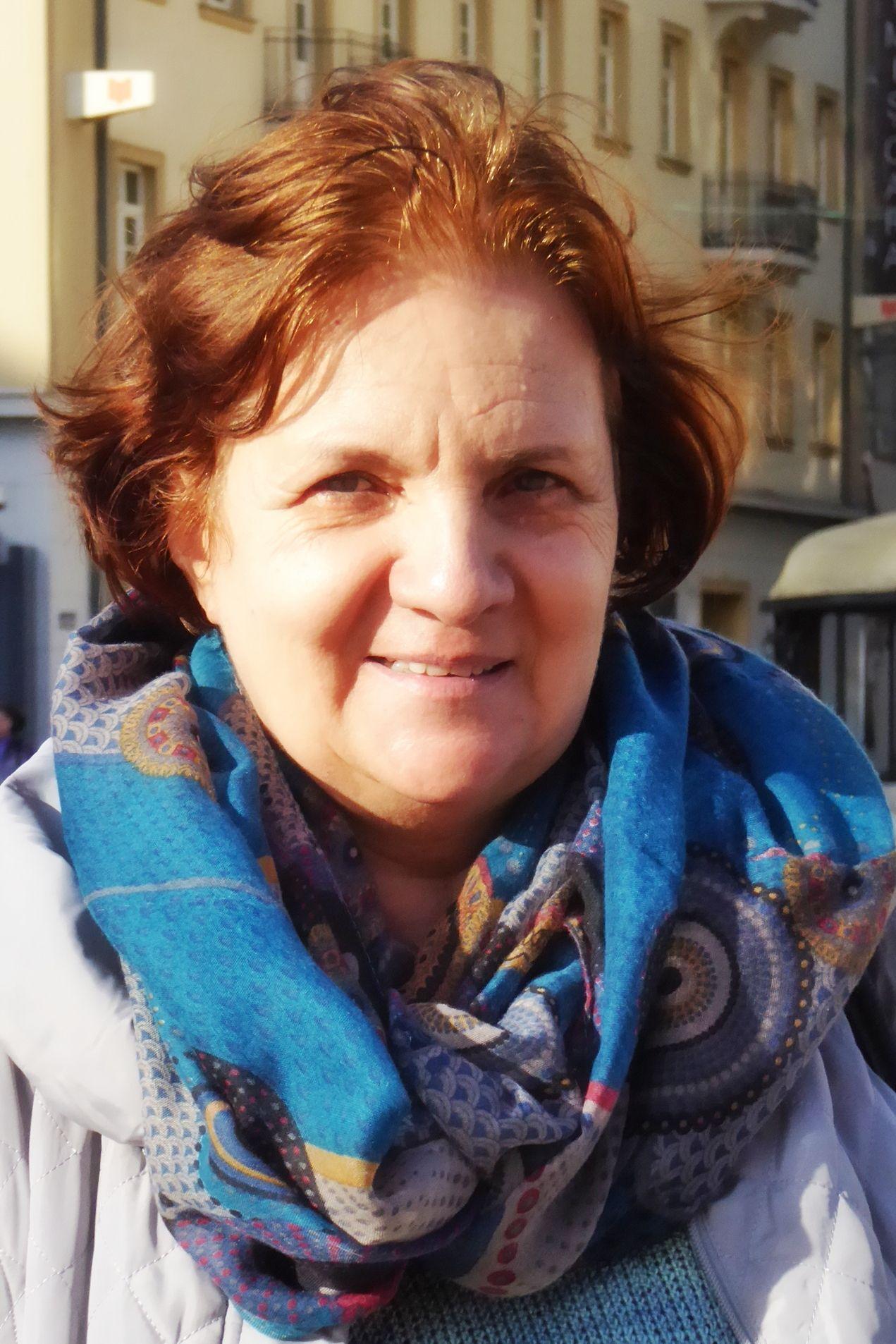 Interviu Smaranda Vultur: Viața și istoria orală