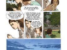 Harper Lee , Fred Fordham: …Să ucizi o pasăre cântătoare (roman grafic)