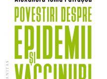Epidemie și educație