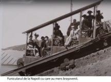 Lavă și slavă – Micile minuni care, pe la 1900, formau oameni –Episodul 5, final