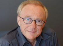 David Grossman: laureat al Berman Literature Prize, ediția I