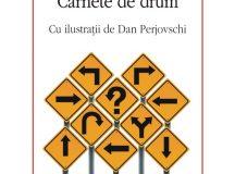 Road trip în România profundă